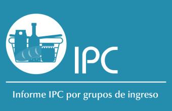 Iconografia Web IPC 3-01