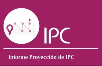 IPC Proyección