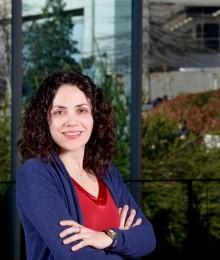 Carla Valdivia