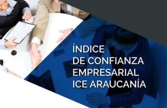 ICE ARAUCANIA